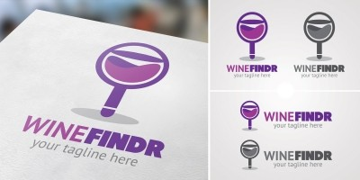 Wine Findr