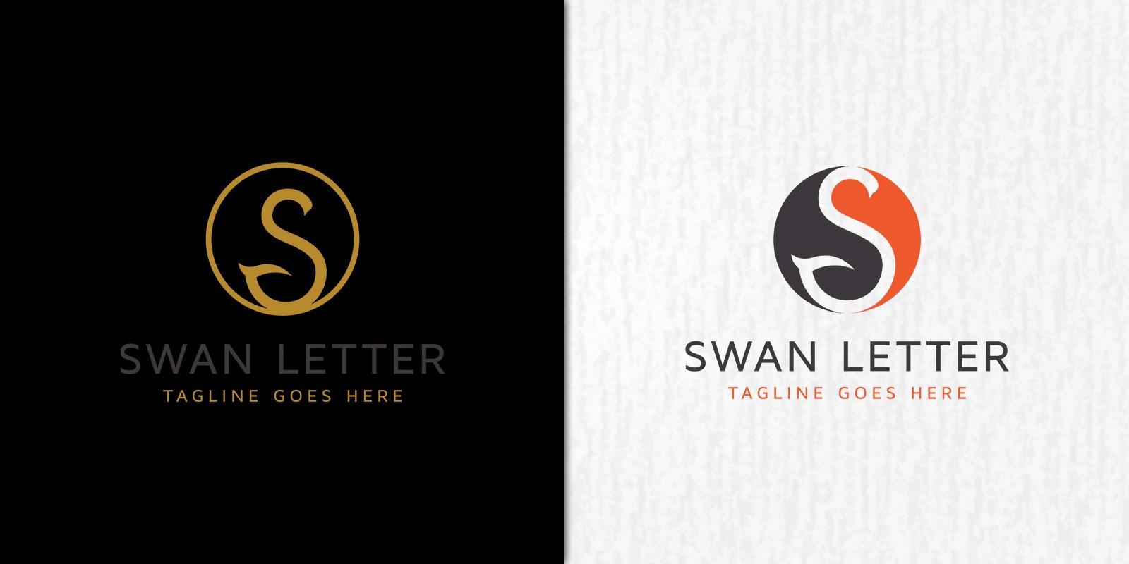 Swan Letter
