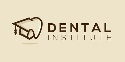 Dental Clinic Logo