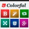 colorful-responsive-multipurpose-html-template
