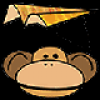 gliding-monkey-trilogy-android-game-source-code