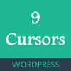 9-cursors-wordpress-plugin