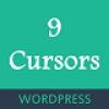 9-cursors-wordpress-plugin