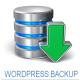 Backup KDT - Wordpress Plugin