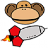 rocket-monkey-trilogy-android-game-source-code