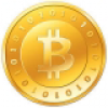 bitcoin-calculator-written-in-c