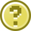 quiz-game-android-app-source-code