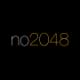 No2048 - 2048 iOS Game Source Code