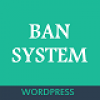 ban-system-wordpress-plugin-by-ip-and-country
