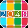 2048-numeric-game-ios-app-source-code