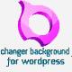 Background Changer - Wordpress Plugin