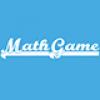 math-game-ios-app-source-code