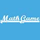 Math Game - iOS App Source Code