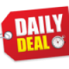 daily-deals-magento-extension
