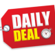 Daily Deals - Magento Extension