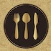 my-recipes-recipe-app-for-ios-app-source-code