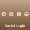 social-login-magento-extension