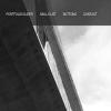 onepage-portfolio-html-template