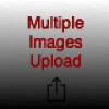 drag-and-drop-multiple-image-uploader-php-script