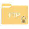 secure-ftp-upload-written-in-c