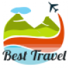 best-travel-bootstrap-responsive-html-template