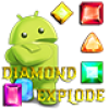 diamond-explode-android-game-source-code
