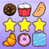 candy-swift-ios-match-3-game-source-code