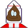 poo-escape-android-game-source-code