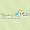 sm-wedding-magento-theme