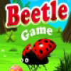 beetle-game-android-source-code