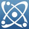 multifunction-calculator-ios-app-source-code