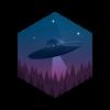 galaxy-war-java-game-source-code