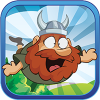 vlad-the-angry-viking-ios-game-source-code