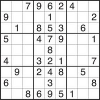 sudoku-android-game-source-code
