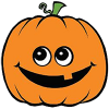 pumpkins-destroy-android-game-source-code
