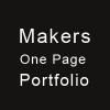 makers-html5-portfolio-template
