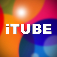iTube Music Downloader & Player - iOS App