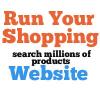 affiliate-website-store-builder