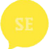social-event-ios-app-template