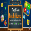 the-four-math-game-ios-source-code