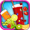 sweet-slushy-drinks-maker-ios-game-source-code