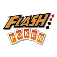 Flash Poker - Multiplayer Poker PHP Script