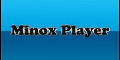 Minox Player