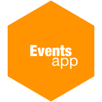 Events App iOS - Full Source Code
