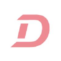 Decor - Responsive Opencart Theme
