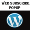 web-subscribe-popup-wordpress-plugin