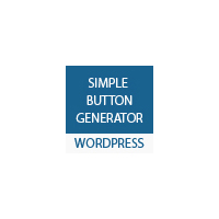 Apto Button Generator - Wordpress Plugin