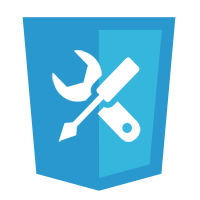 HTML5 Multiple Website Builder - PHP Script