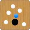 rolling-balls-game-admob-android-source-code
