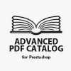 advanced-pdf-catalog-for-prestashop